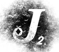 JayJay Jackson - Author